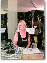 Arlene and the Ancients Spiritual Psychic Reader Mediumship